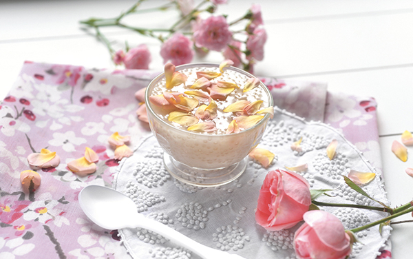 Perles-du-Japon-à-la-rose-BD-©-Olivier-Degorce