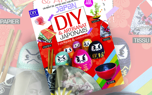 Japan-HS-DIYO