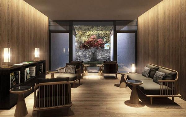 tyonz-lounge-50665140-1024x683