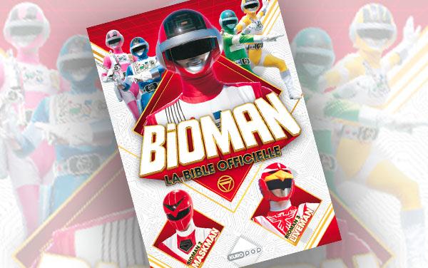 Bioman3D copie